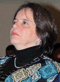 Martha Helena Arango