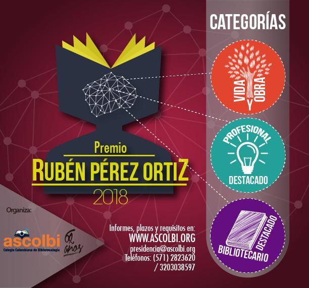 Rubén Pérez Ortiz