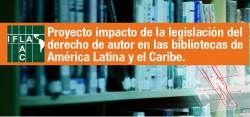 Proyecto IFLA - Ascolbi