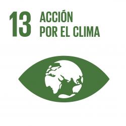 Unidades de información y desarrollo sostenible en Colombia: reflexiones sobre paz y biodiversidad