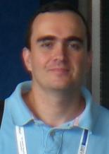 Alejandro Uribe