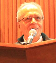 Guillermo Vasquez