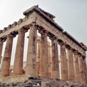 Becas para asistir al Congreso Mundial de Información y Bibliotecas  2019 en Grecia.