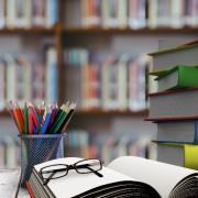 Sobre la convocatoria para Docente líder de apoyo para el fortalecimiento de las competencias en lenguaje y biblioteca escolar