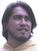 Wilson Enrique Colmenares Moreno