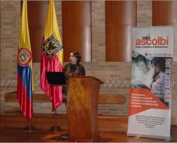 Memorias de XIV Congreso Nacional de Bibliotecología y Ciencia de La Información: Las unidades de información y su aporte al desarrollo sostenible: agenda 2030 de ONU
