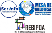 Grupos focales Antioquia