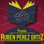 Premio Rubén Pérez Ortiz versión 2015-2016