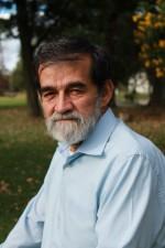 Luis Alberto Becerra