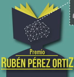 Premio Bibliotecología 2015-2016