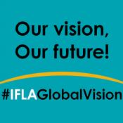 IFLA GLOBAL VISIÓN LATINOAMERICA Y EL CARIBE 2018