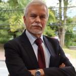 Saúl Sánchez Toro
